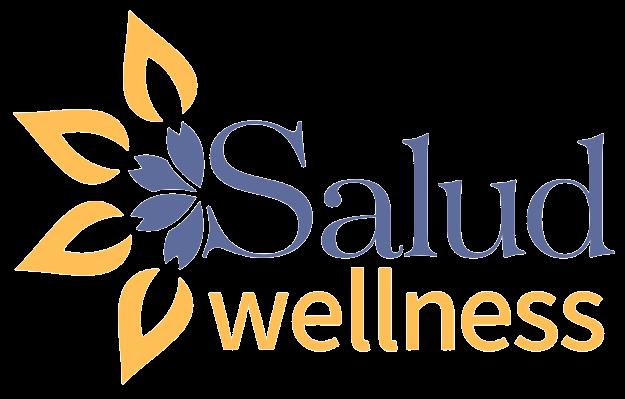 Salud Wellness